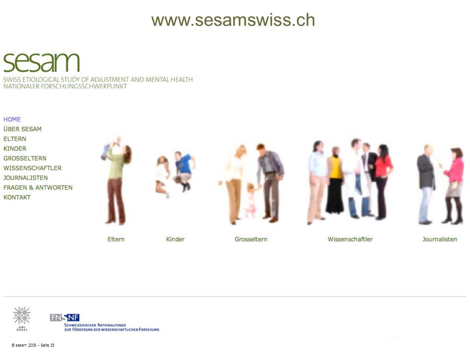 www.sesamswiss.ch