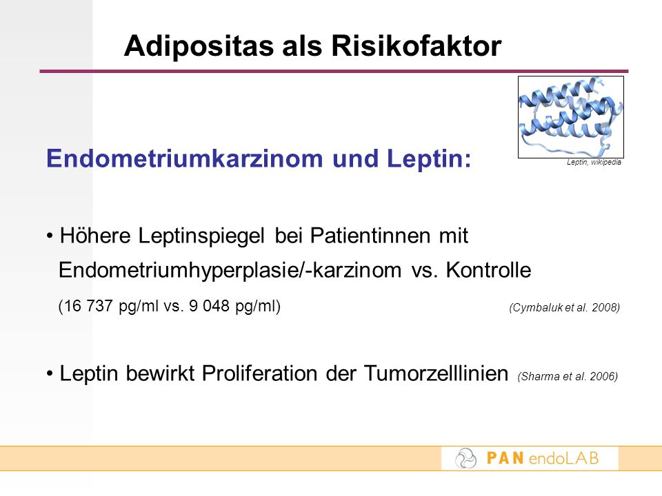 impossible. mollige latex frau sucht ihn authoritative message :), cognitively