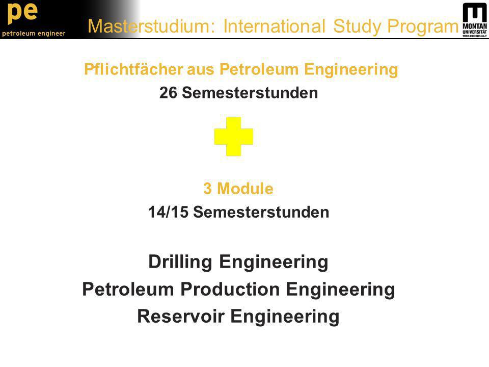 Petroleum Production Engineering Reservoir Engineering