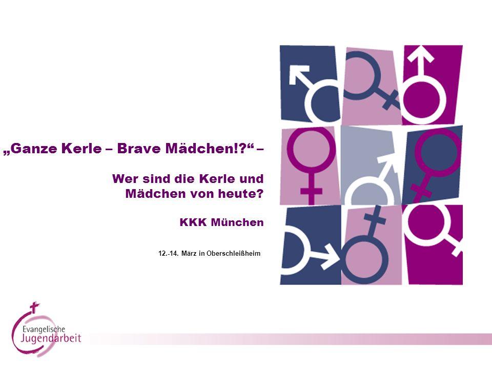 12.-14. März in Oberschleißheim