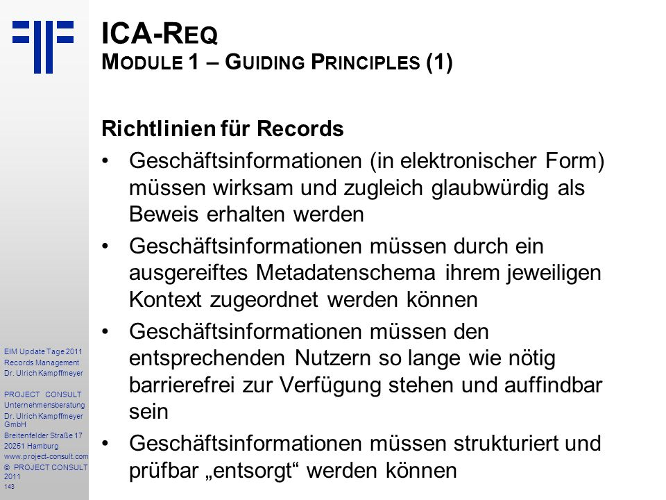 ICA-Req Module 1 – Guiding Principles (1)