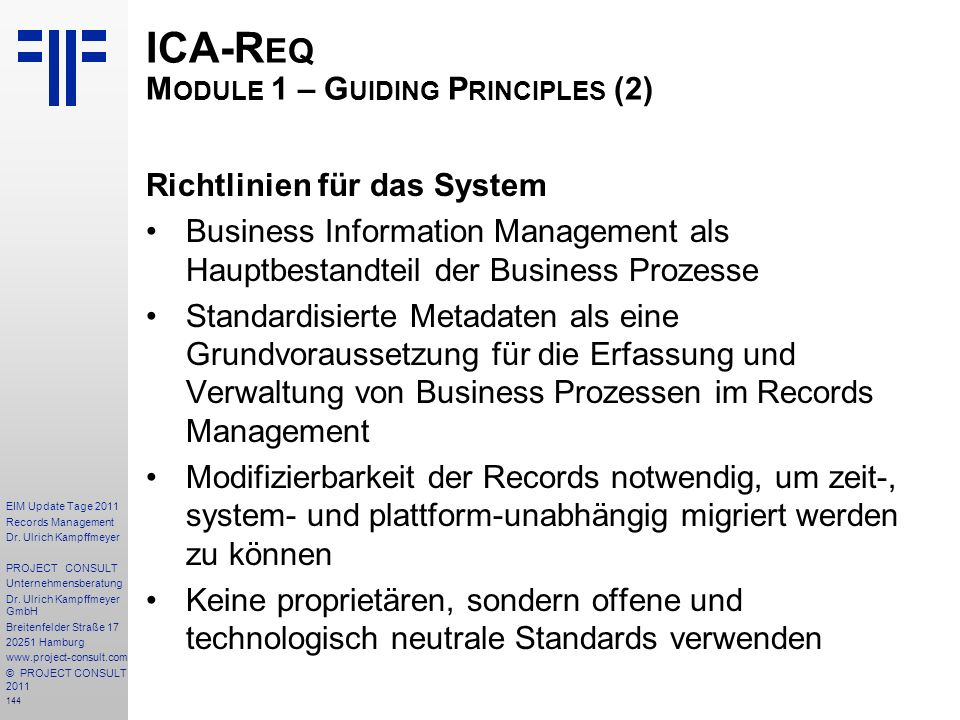 ICA-Req Module 1 – Guiding Principles (2)
