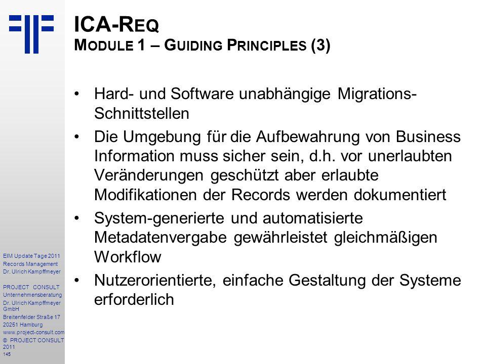 ICA-Req Module 1 – Guiding Principles (3)