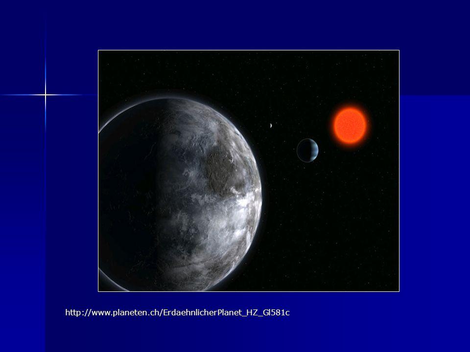 http://www.planeten.ch/ErdaehnlicherPlanet_HZ_Gl581c