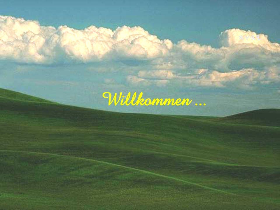 HWHY Willkommen ...