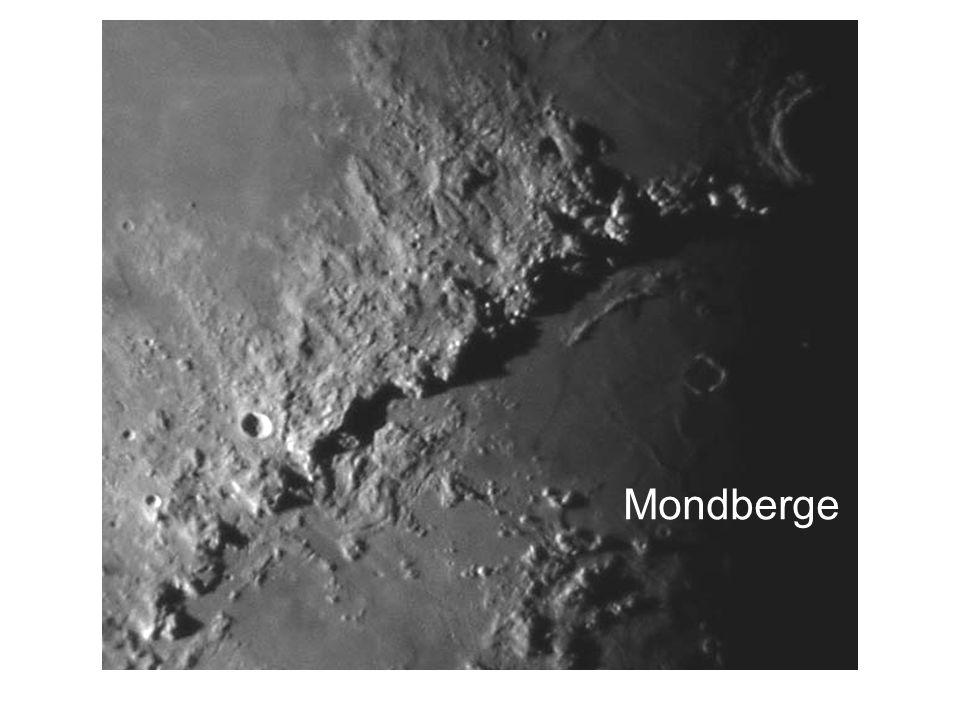 Mondberge