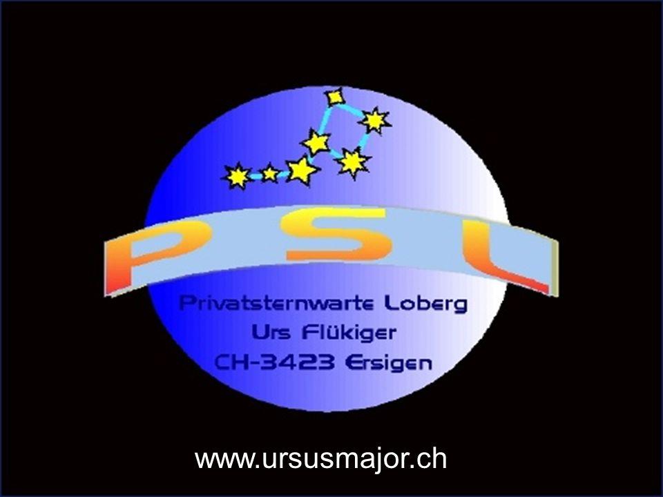 www.ursusmajor.ch www.ursusmajor.ch