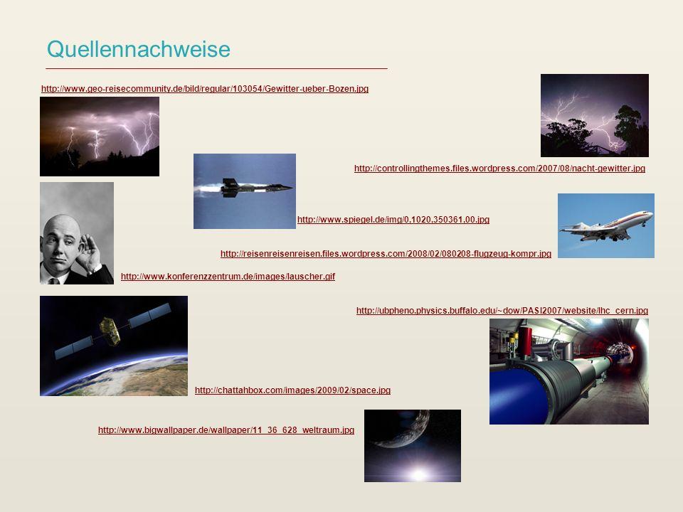 Quellennachweise http://www.geo-reisecommunity.de/bild/regular/103054/Gewitter-ueber-Bozen.jpg.
