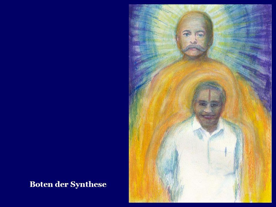 Boten der Synthese
