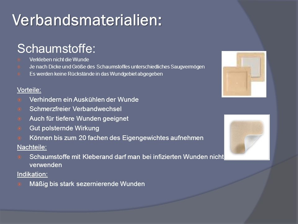 die versorgung der diabetischen f sse im rahmen der. Black Bedroom Furniture Sets. Home Design Ideas