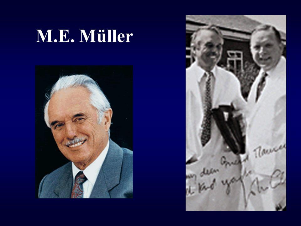 M.E. Müller