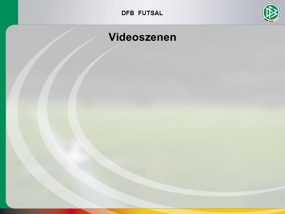 Videoszenen