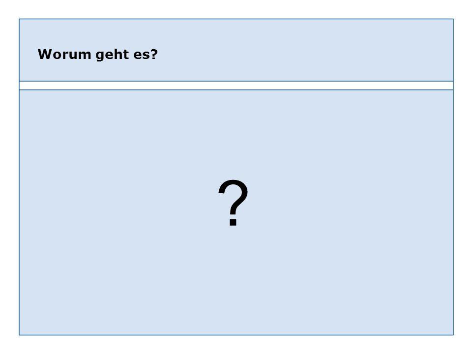 Worum geht es Werbespot vom Bundesverband http://www.alphabetisierung.de/kampagne/tv.html