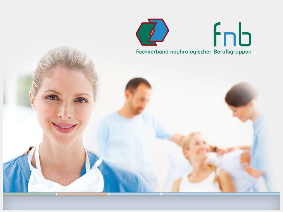 Apfelbiss mit fnb Logo