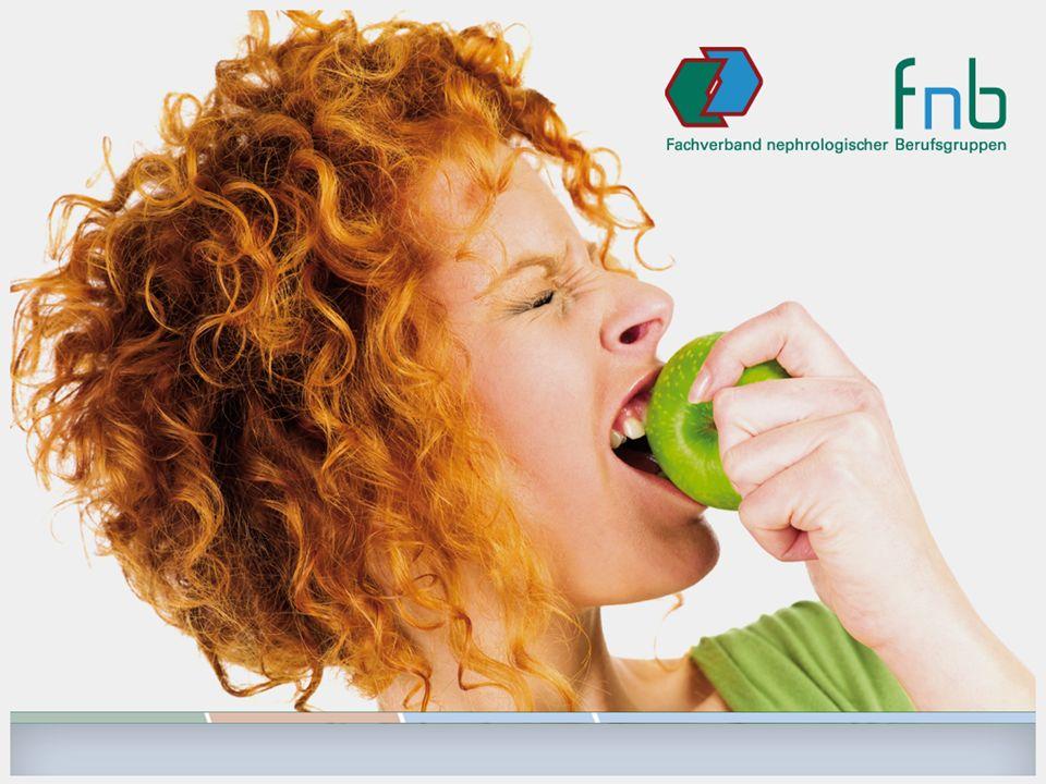 Pflege mit fnb Logo