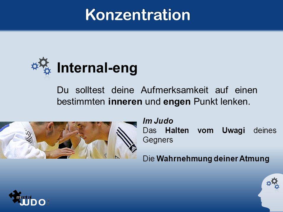 Konzentration Internal-eng
