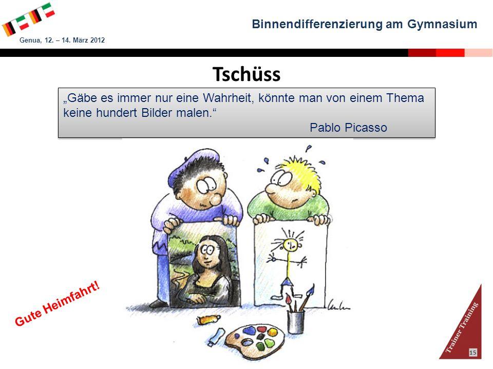 Claus H. Brasch & Martina Propf