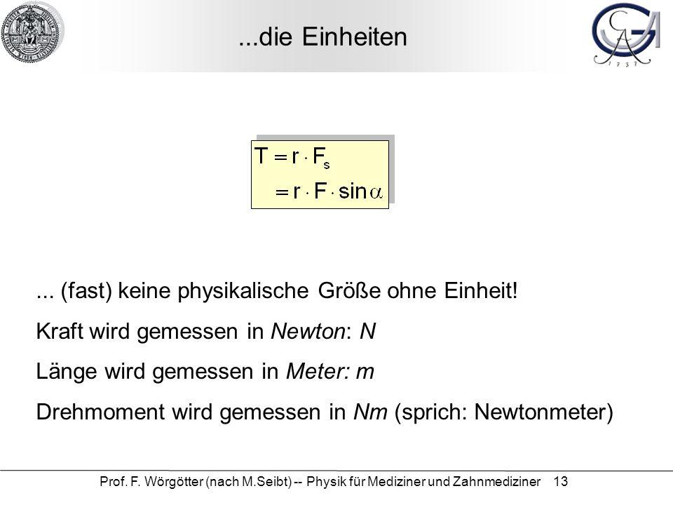 kräfte newton physik