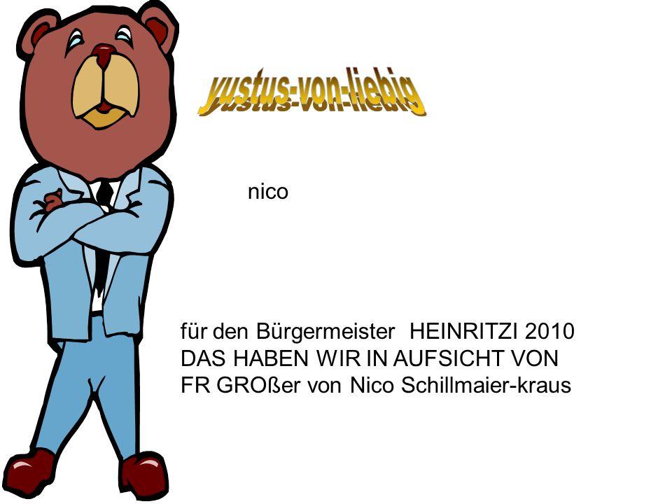 yustus-von-liebig nico