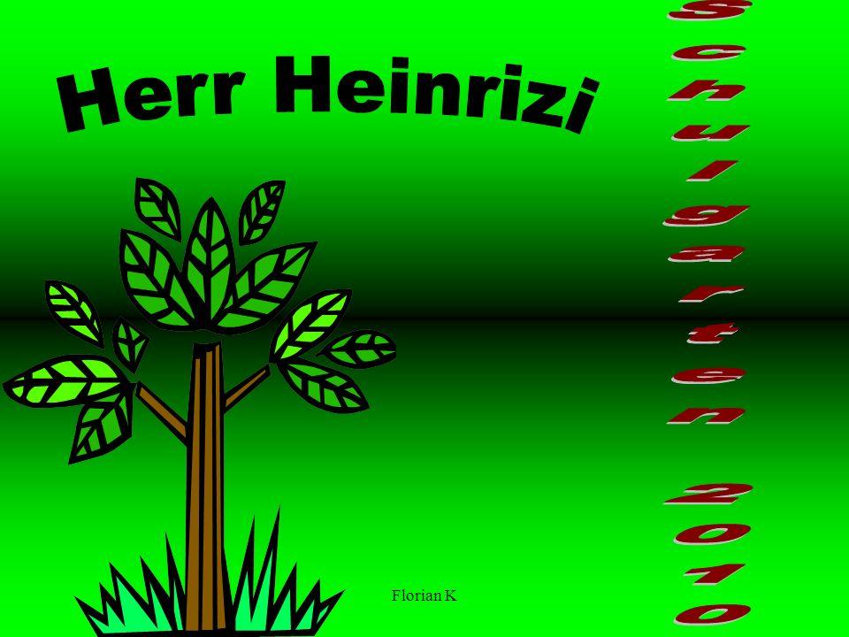 Herr Heinrizi Schulgarten 2010 Florian K