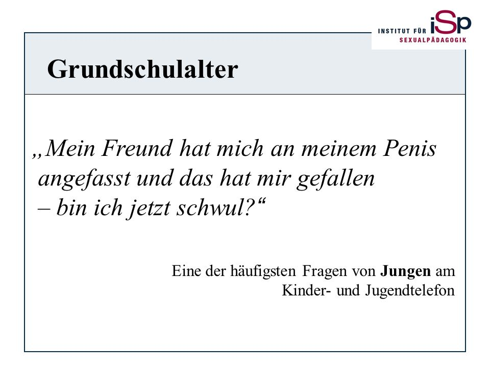 Forum: Wartezimmer - Taubheit im Penis / Genitalbereich