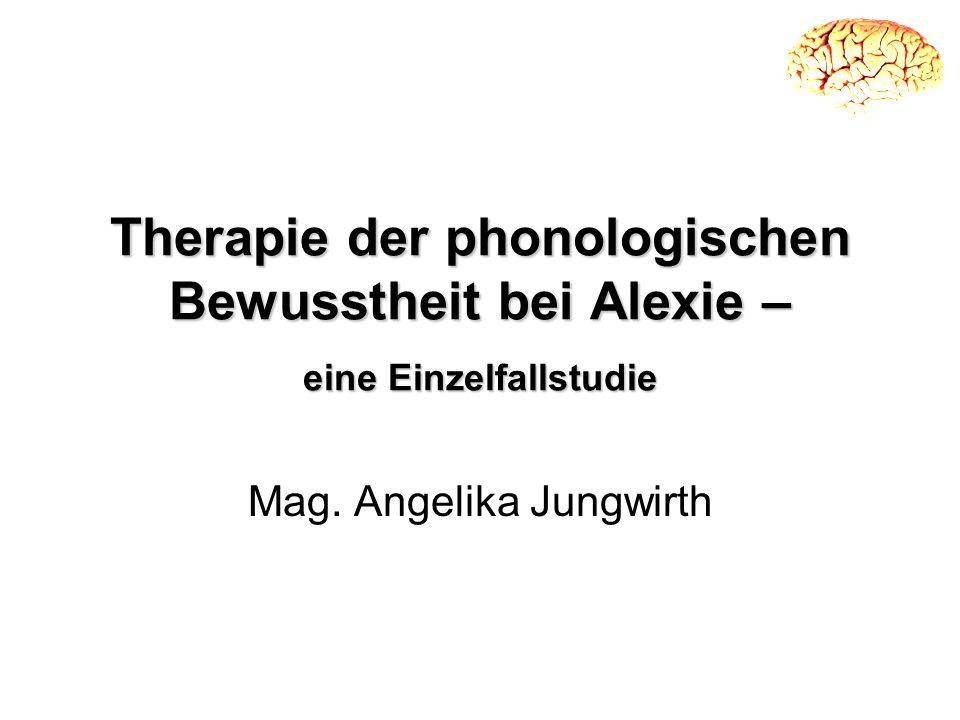 Mag. Angelika Jungwirth