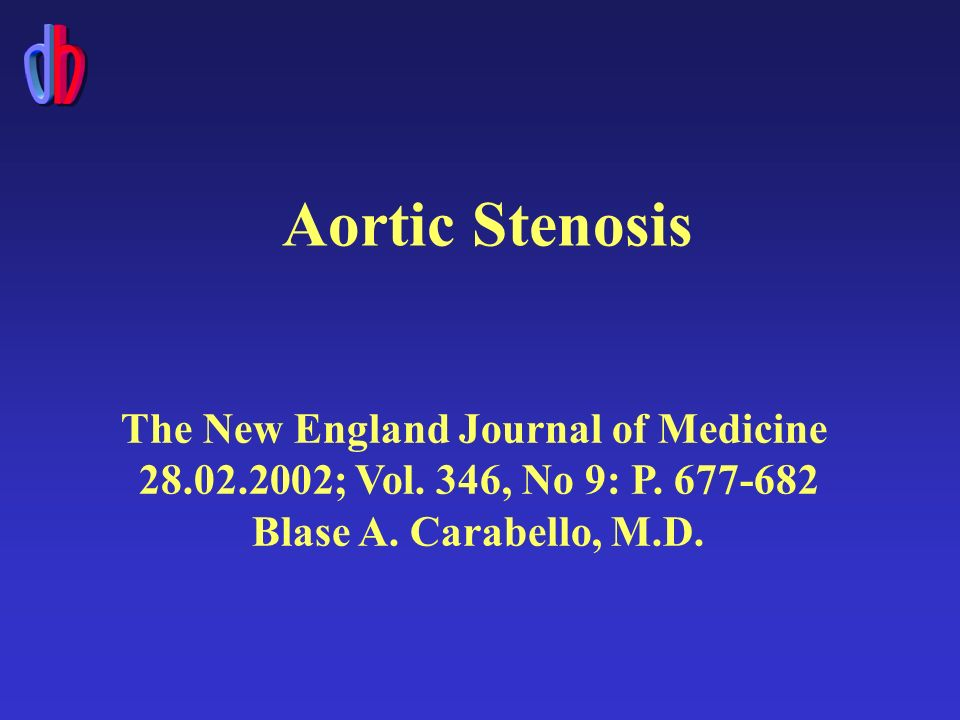 New england journal of medicine essays