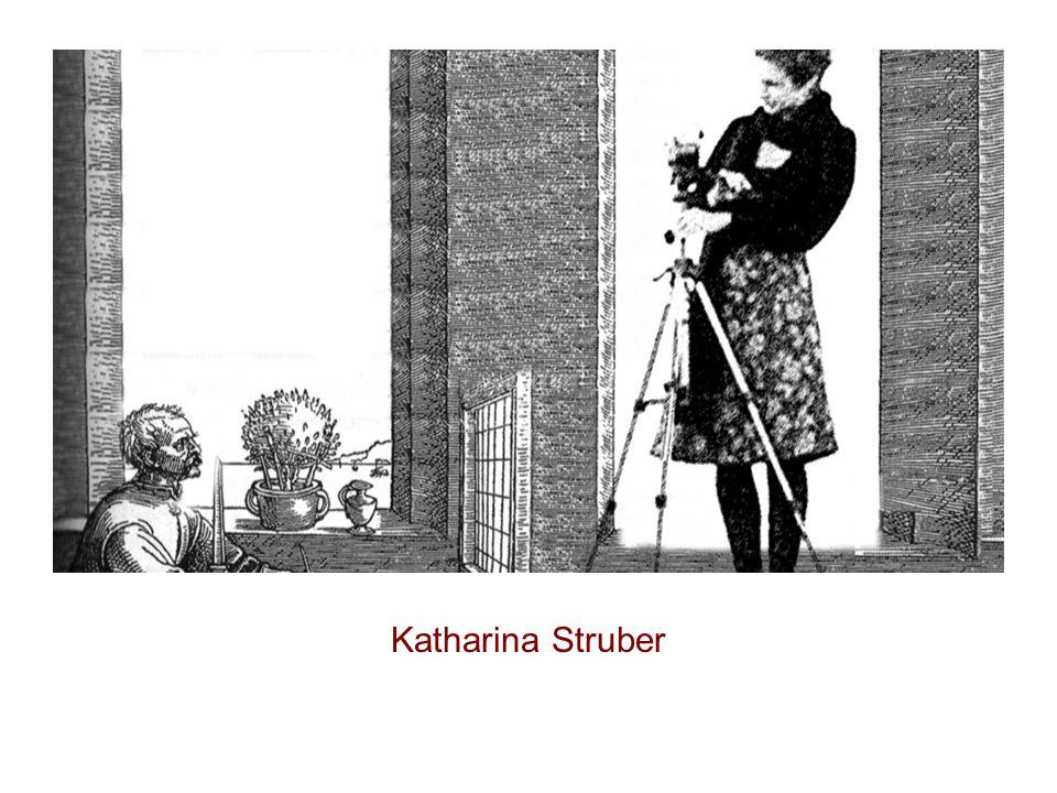 Katharina Struber