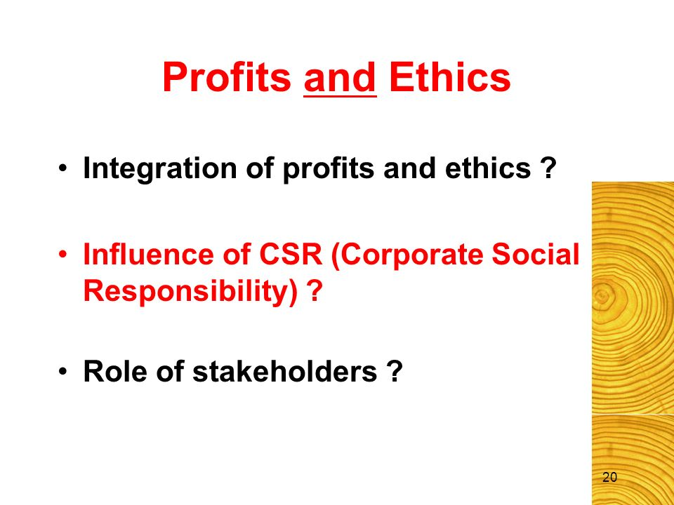 corporate social responsibility csr of mncs Corporate social responsibility in nigeria: a review of multinationals activities  as diverse as the operations of the multinational companies are in nigeria, so.
