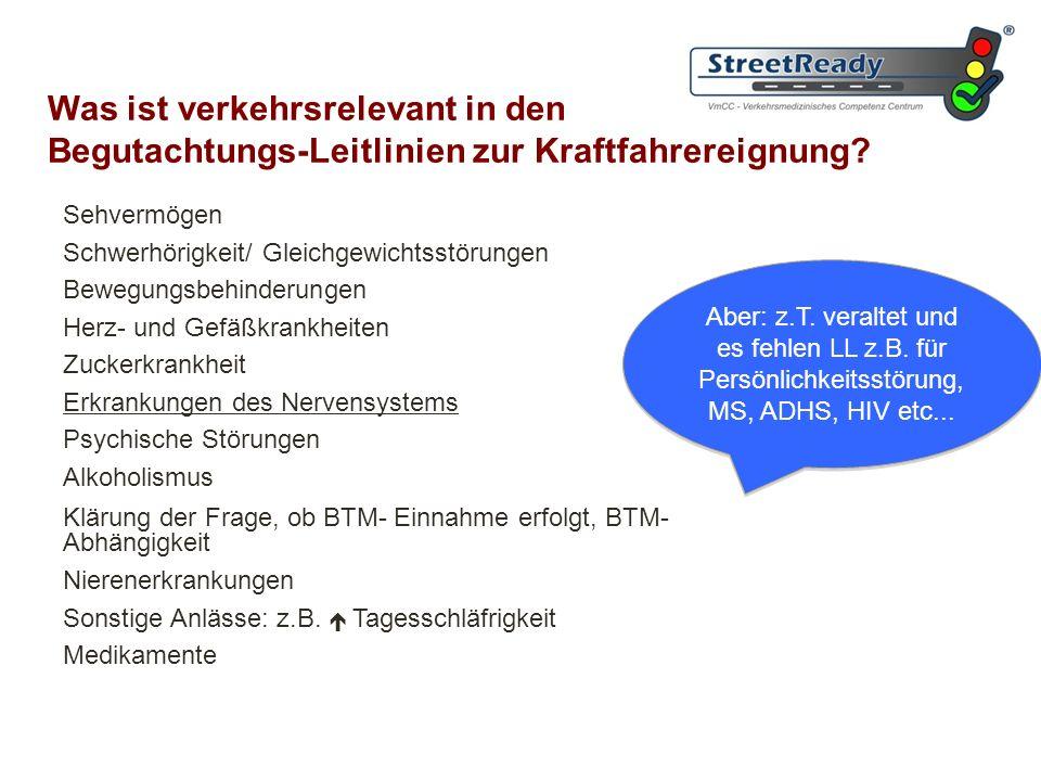 Vortrag Institusambulanz Korbach 12.09.07