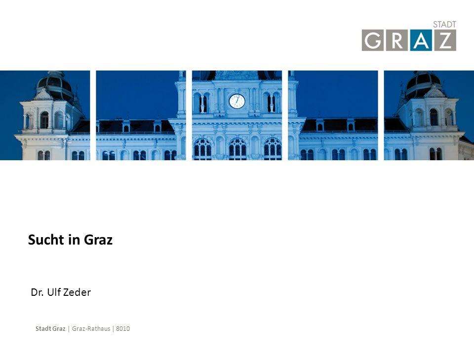 25.04.11 Sucht in Graz Dr. Ulf Zeder