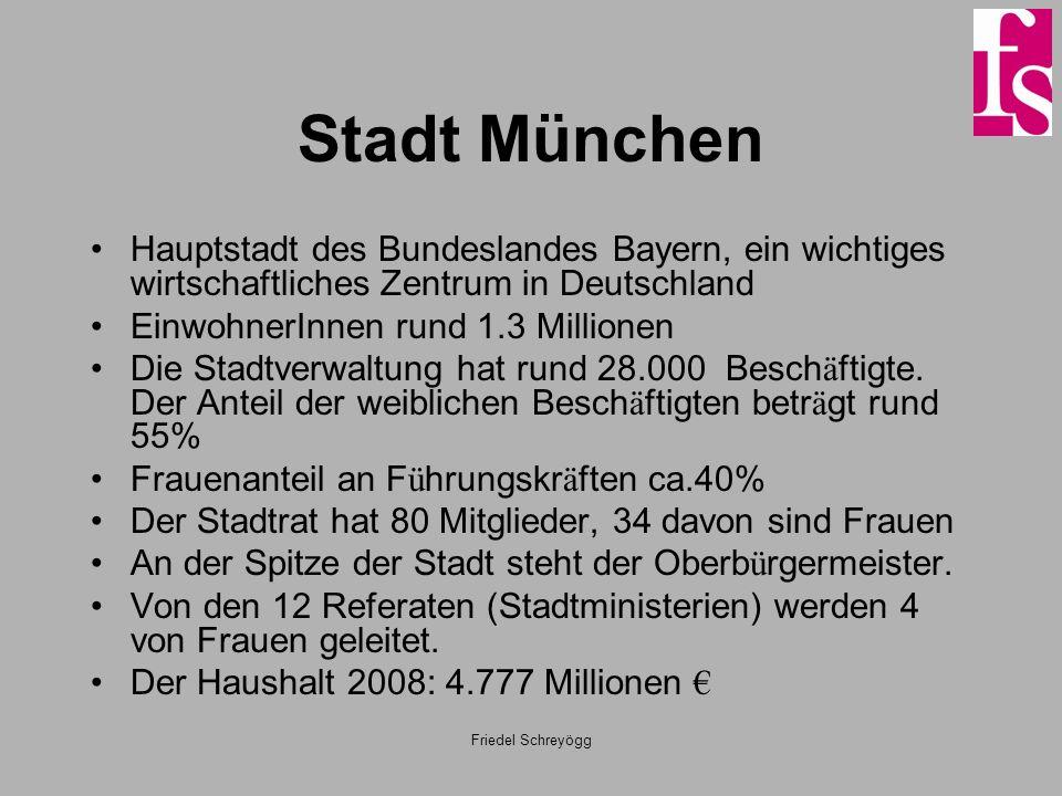 Stadt München Hauptstadt des Bundeslandes Bayern, ein wichtiges wirtschaftliches Zentrum in Deutschland.