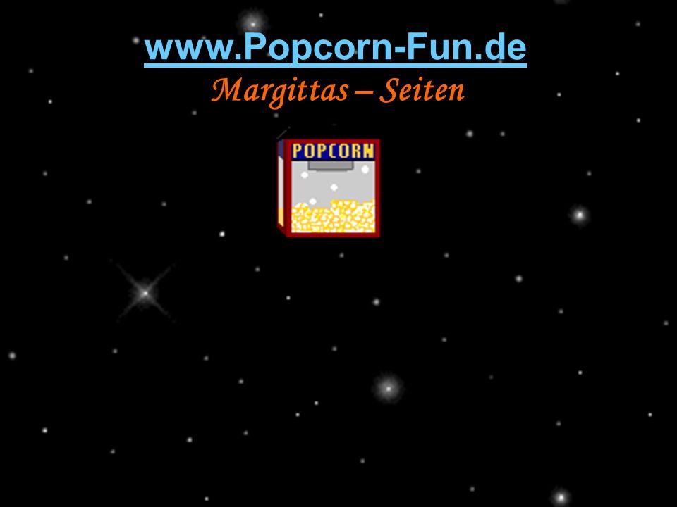 www.Popcorn-Fun.de Margittas – Seiten 211142584/3 popcorn-fun.de