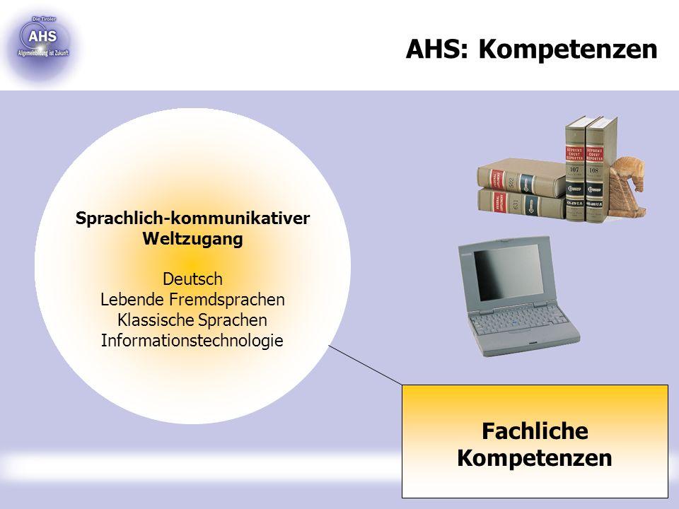 Sprachlich-kommunikativer