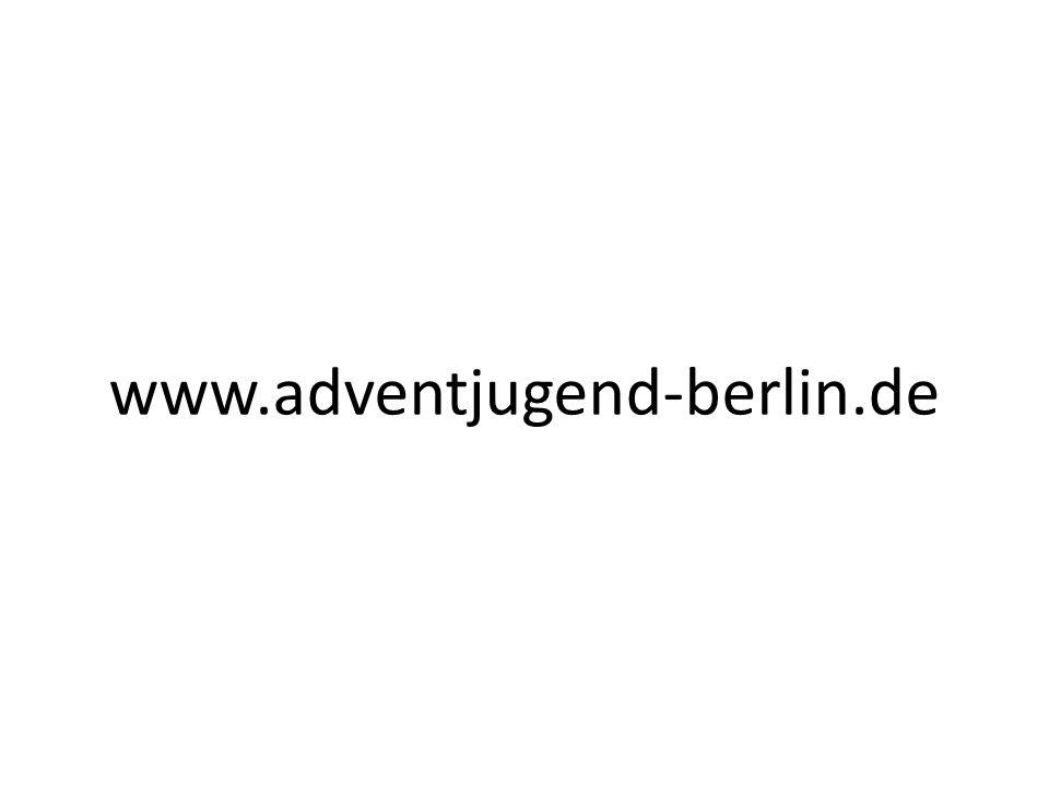 www.adventjugend-berlin.de