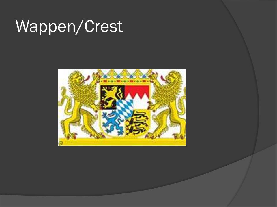 Wappen/Crest