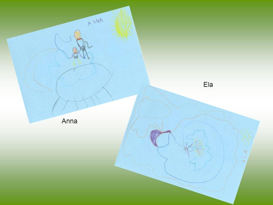 Ela Anna