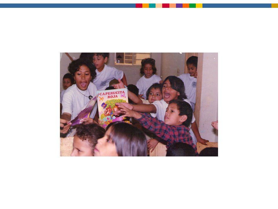 Schule bis 2007