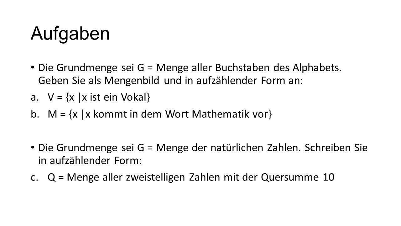Berühmt Zahlen Einer Tabelle Für Den Kindergarten Zu Schreiben ...