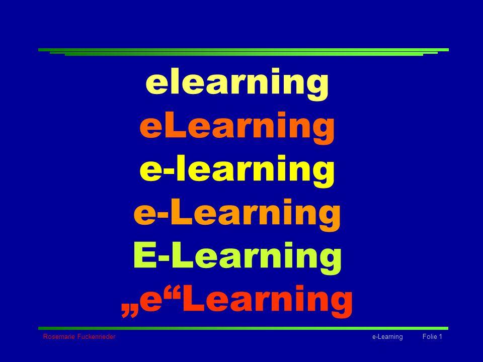 """elearning eLearning e-learning e-Learning E-Learning """"e Learning"""