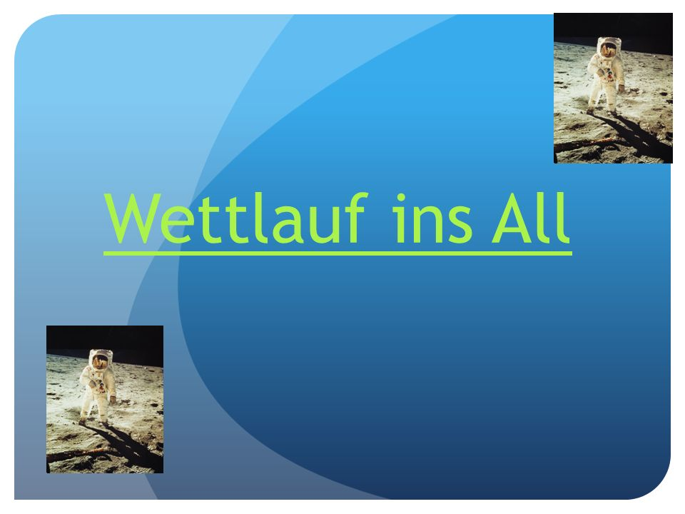 gagarin wettlauf ins all download