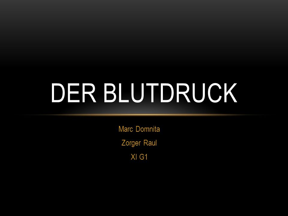 Marc Domnita Zorger Raul XI G1