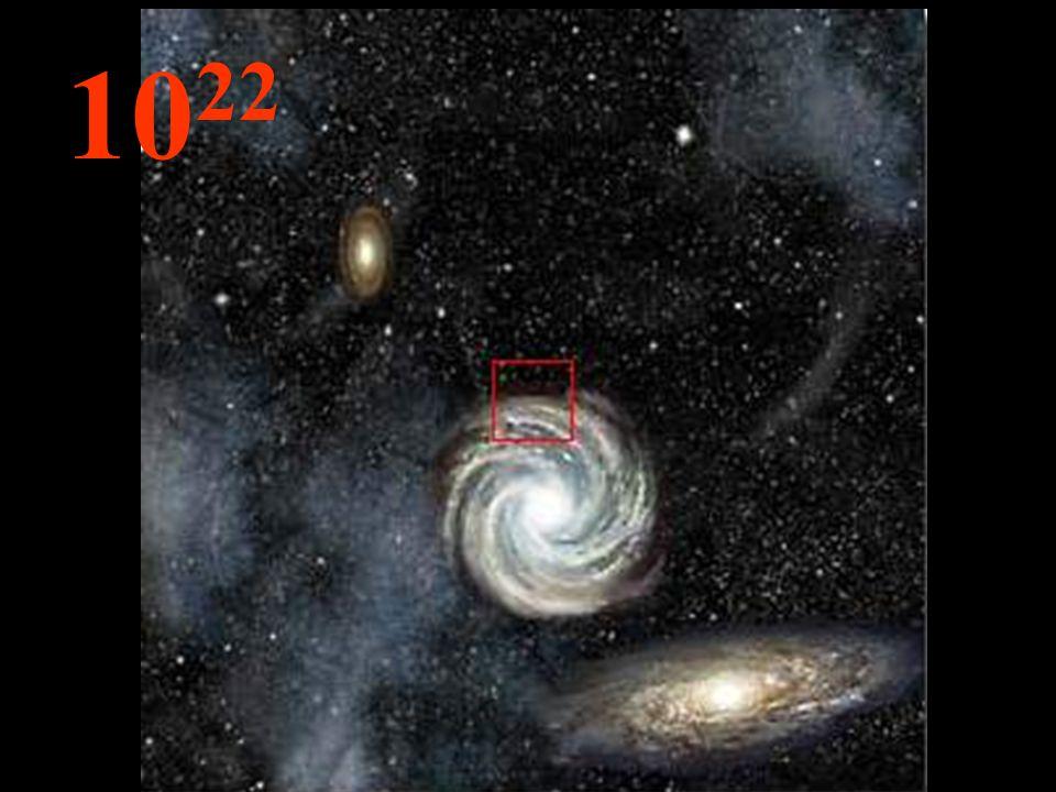 1022 http://wissenschaft3000.wordpress.com/