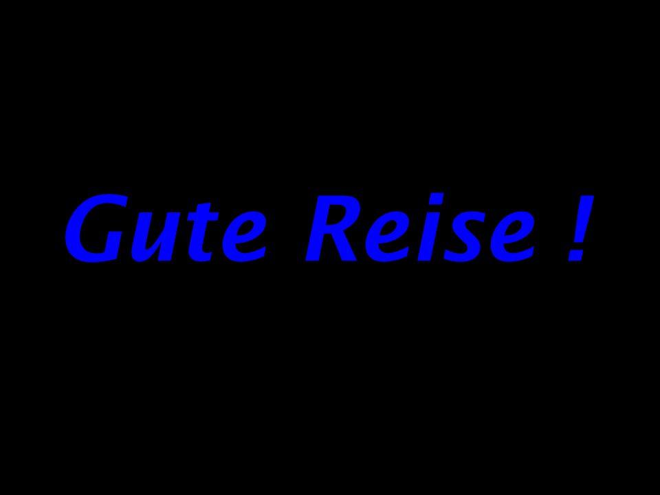 Gute Reise ! http://wissenschaft3000.wordpress.com/