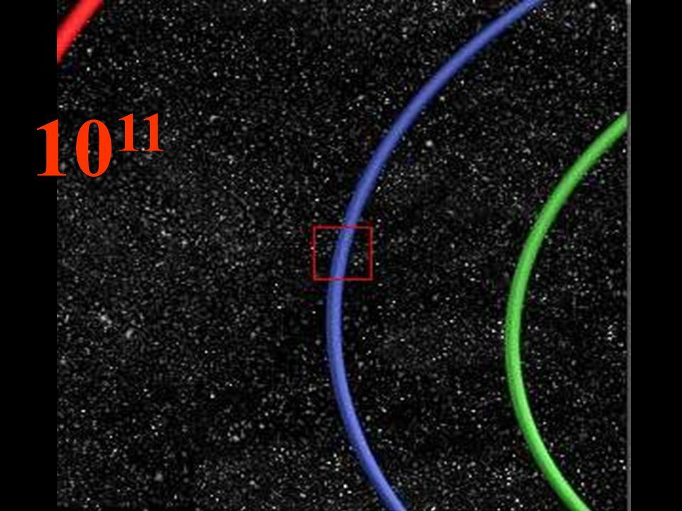 1011 http://wissenschaft3000.wordpress.com/