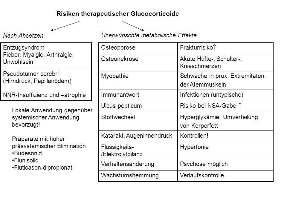 klinik pseudotumor cerebri