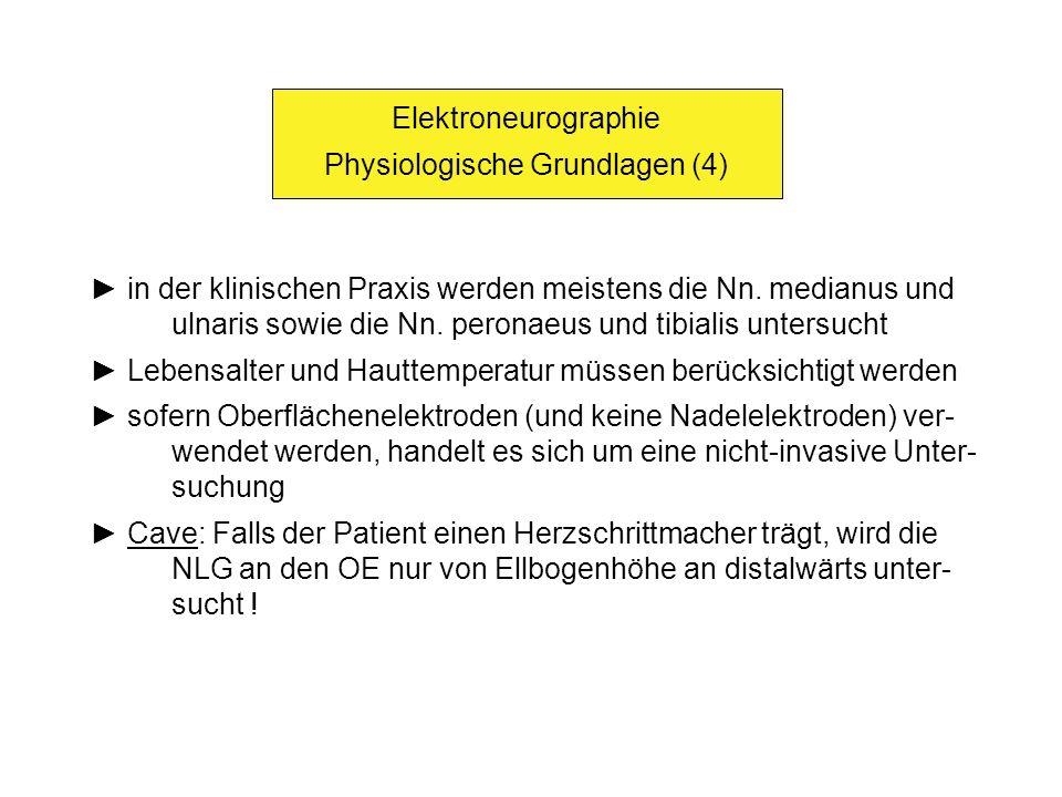 Physiologische Grundlagen (4)