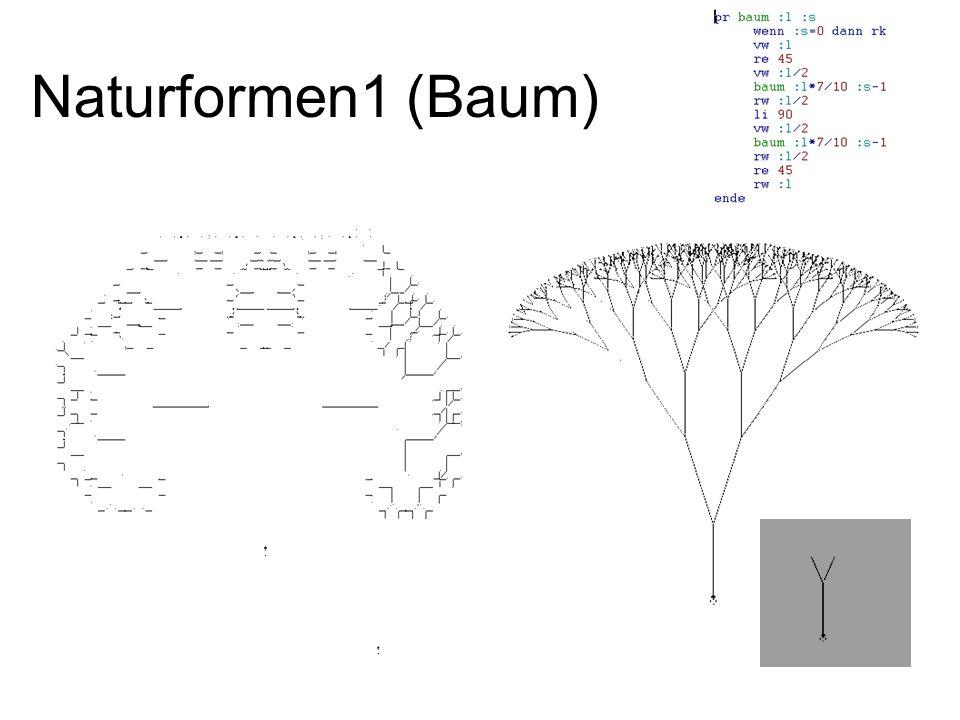 Naturformen1 (Baum)