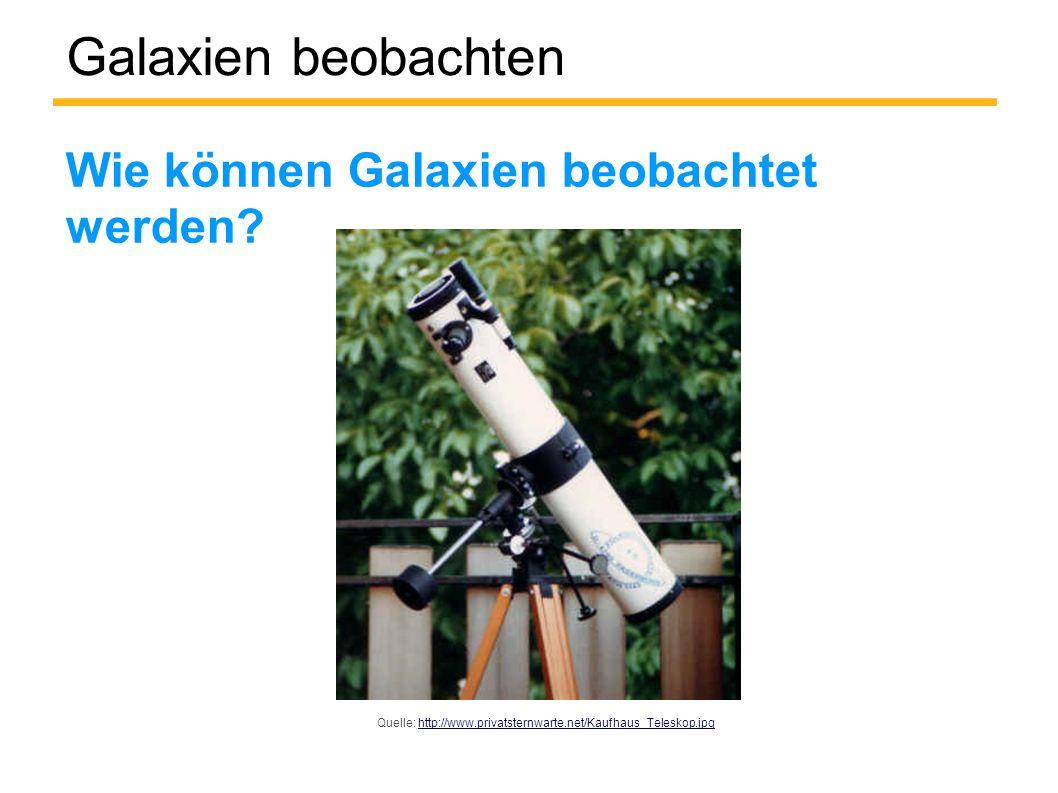 Quelle: http://www.privatsternwarte.net/Kaufhaus_Teleskop.jpg