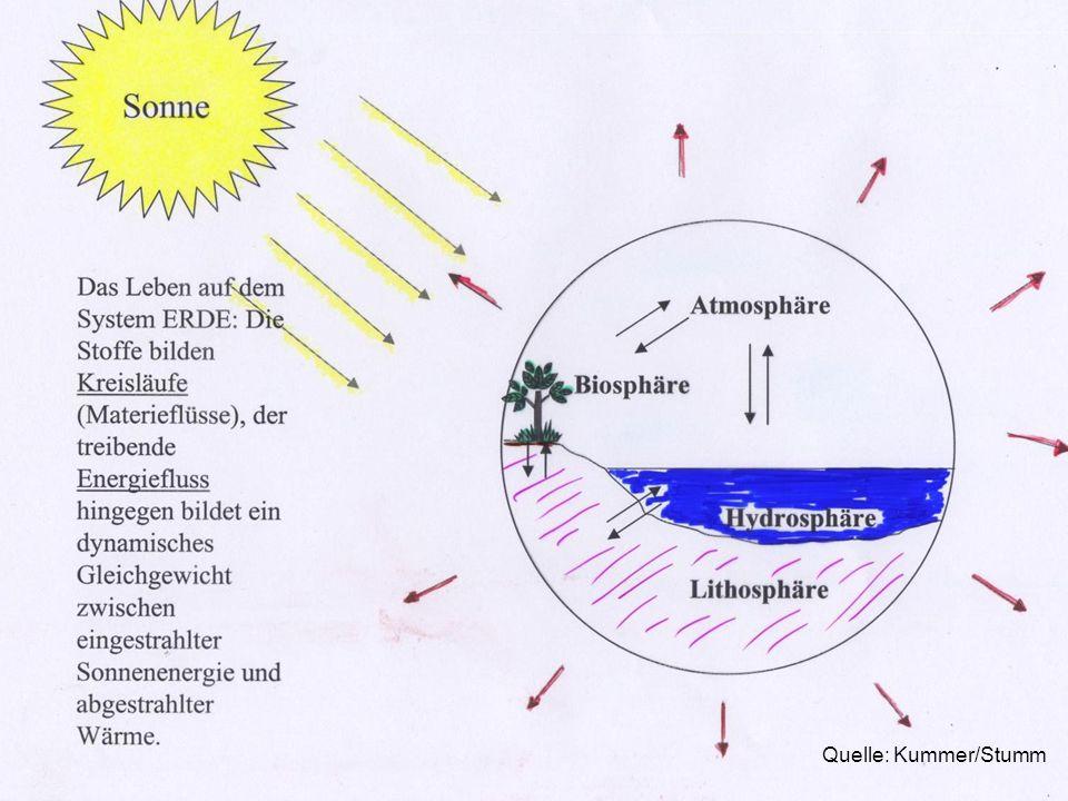 Quelle: Kummer/Stumm